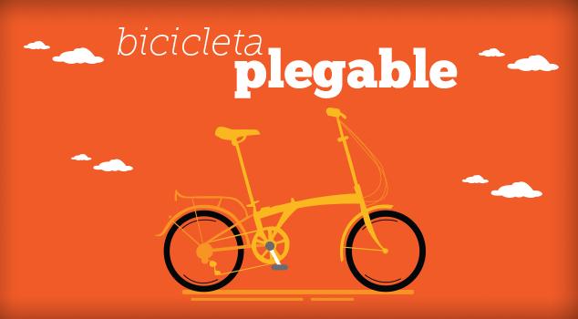 3 Juegos Para Que Los Niños Disfruten De La Bicicleta: ¡6 Tipos De Bicicletas Para Disfrutar La Emoción Del