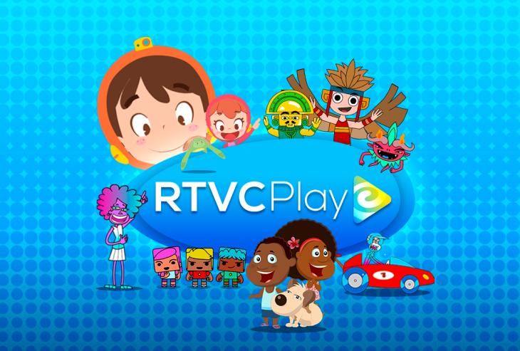 Series online: 5 estrenos de Mi Señal que ya están en RTVCPlay