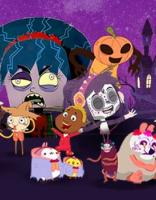¿Por qué celebramos Halloween?