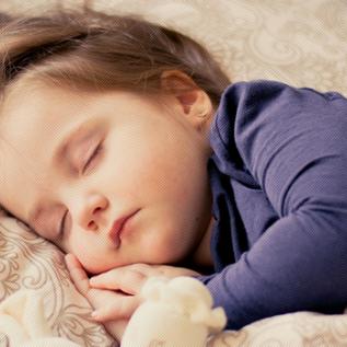 Siete consejos para dormir mejor en el Día mundial del sueño