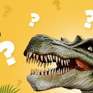 ¿Qué pasa cuando se extingue una especie animal?