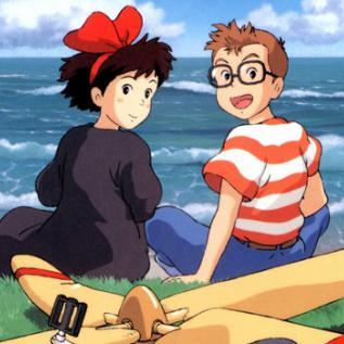¿Ver anime con tus hijos? Descubre sus efectos positivos