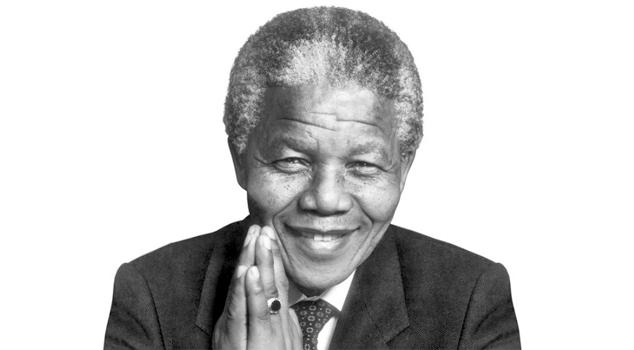 5 Lecciones De Nelson Mandela Para Aplicar En Familia Mi Señal
