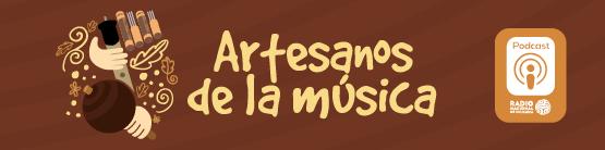 Artesanos de la música