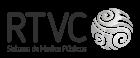 RTVC - Sistema de Medios Públicos
