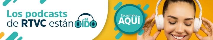 Festival Iberoamericano de Podcast