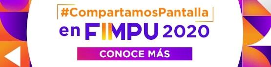 FIMPU 2020