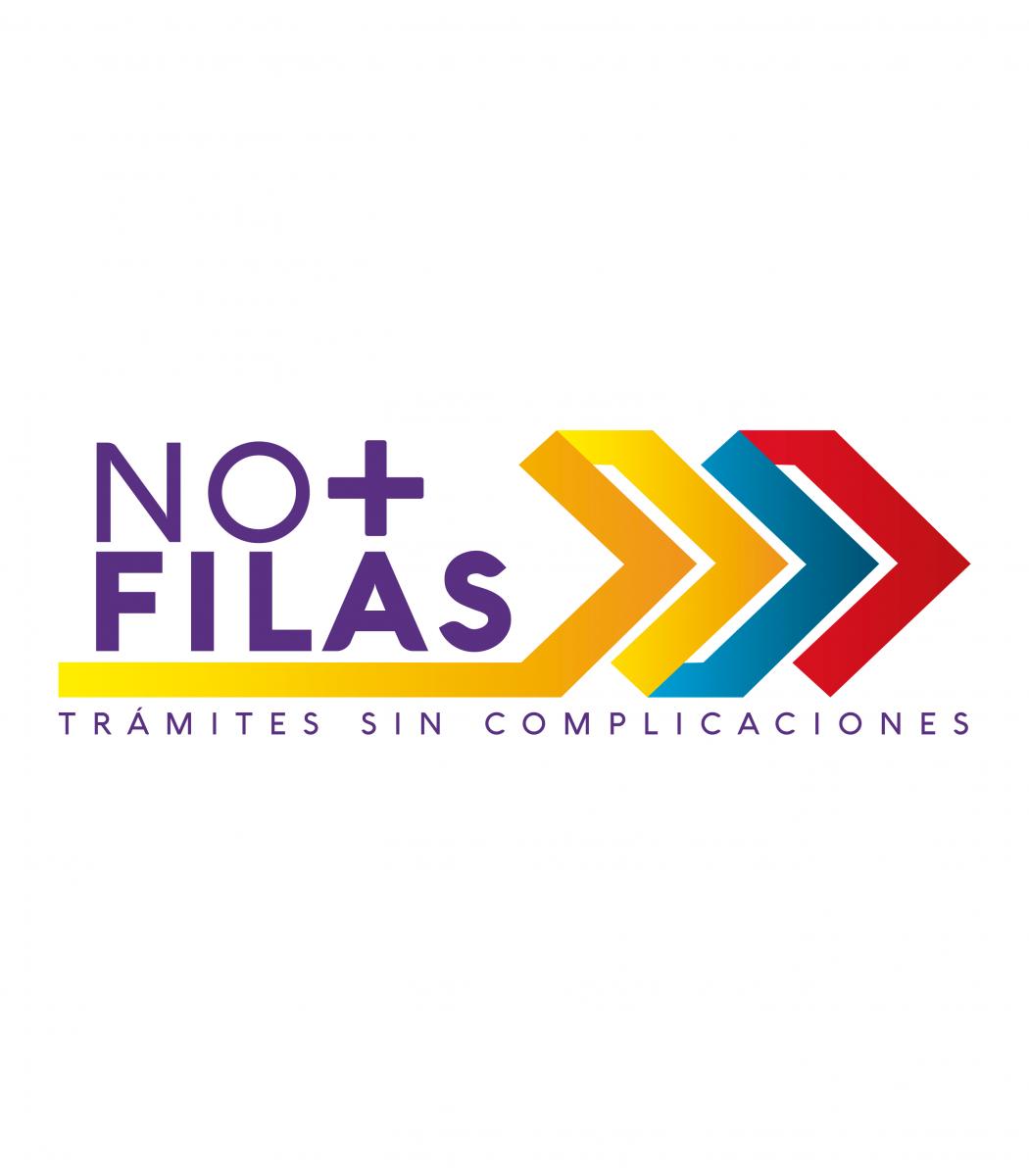 logo-nomasfilas_centrado.png