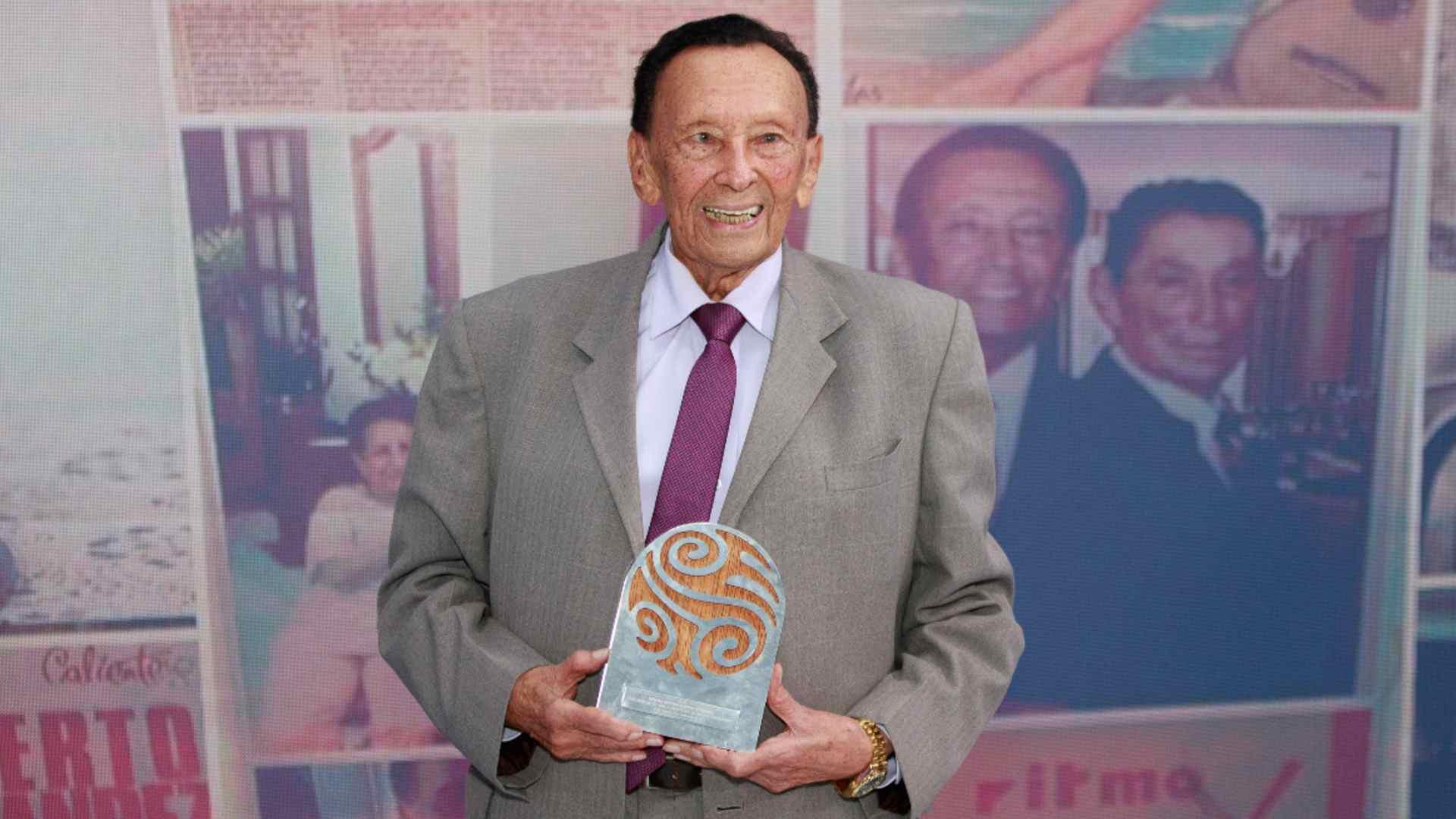 Alberto Fernández Mindiola