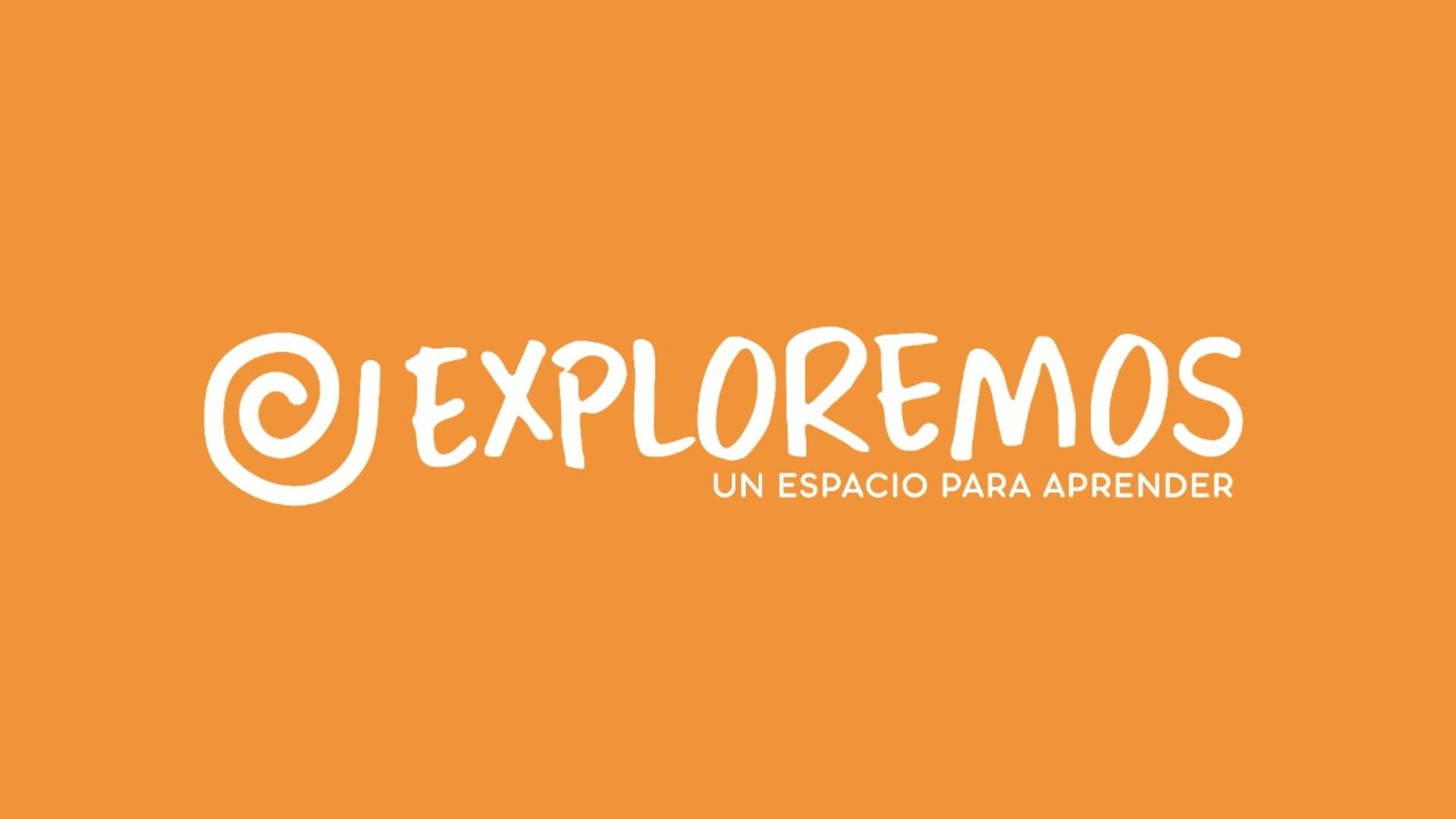 Exploremos, nuevo canal educativo de TDT