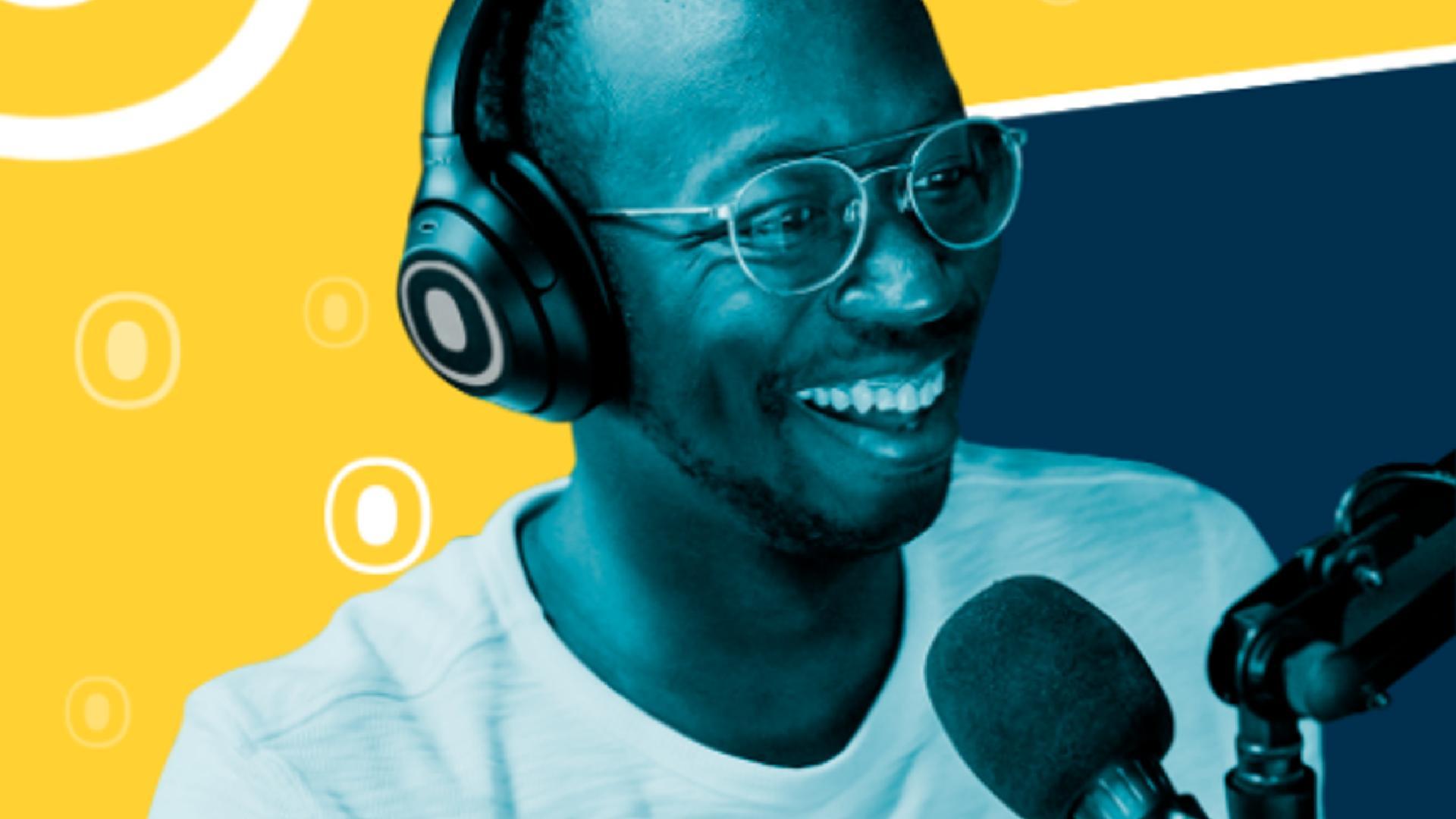 Festival Iberoamericano de podcast Al Oído