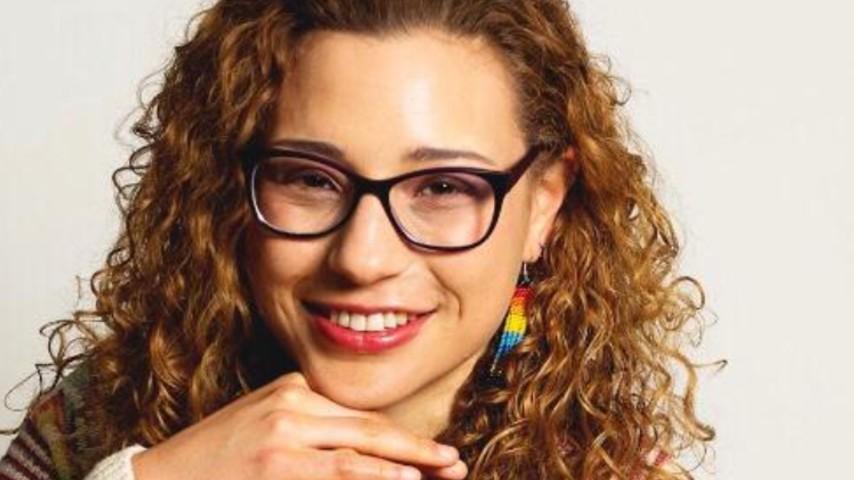 Laura Galindo Señal Clásica de RTVC