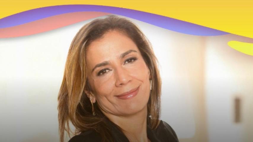 Olga Viviana Guerrero mujeres de paz