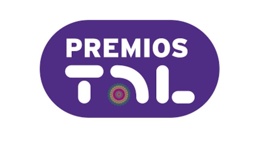 Premios TAL