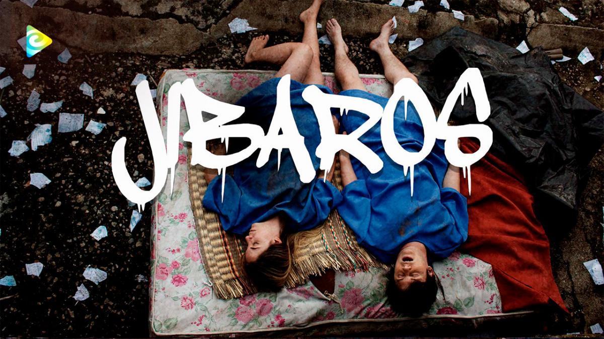 poster-youtube-jibaros.jpg