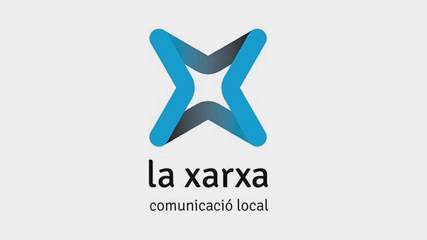 Xarxa Audiovisual Local