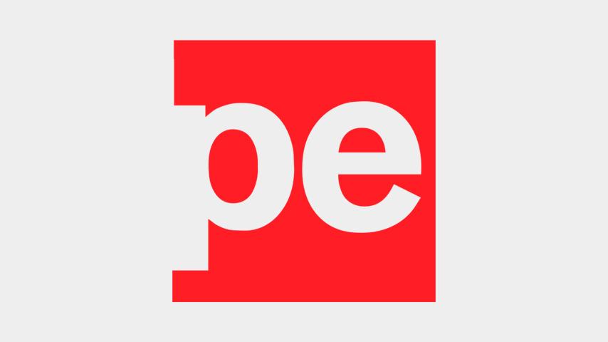 Instituto Nacional de Radio y Televisión del Perú
