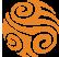 Logo RNal