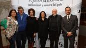 """Lanzamiento """"Bituima 1780"""", Señal Memoria de RTVC"""