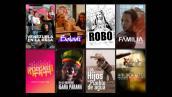 Ver cortos colombianos en RTVCPlay