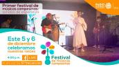 Festival de Músicas Campesinas