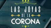 Las Joyas de la Corona en RTVCPlay