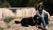 Laura Restrepo documental de Señal Colombia