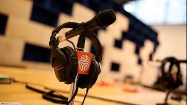 Radio Nacional de RTVC