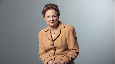 Judy Henríquez