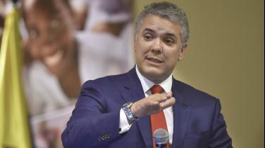 Presidente Iván Duque, Canal Institucional, RTVC Sistema de Medios Públicos
