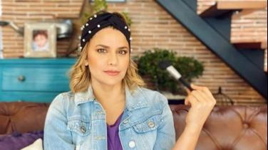 Adriana Lucia