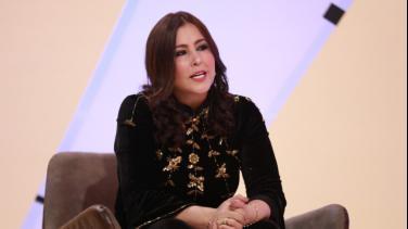 Arelys Henao cantante popular