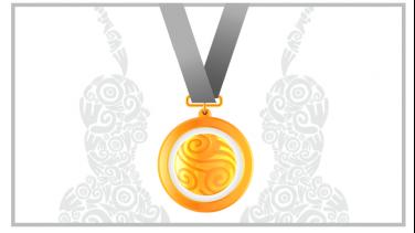 RTVC premia las producciones y coproducciones nominadas a los India Catalina