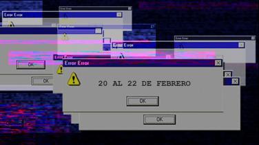 RTVC en el Bogotá Webfest