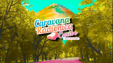 Caravana Radionica