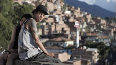 La ciudad de las fieras, película colombiana coproducida por RTVC recibe premio en Miami