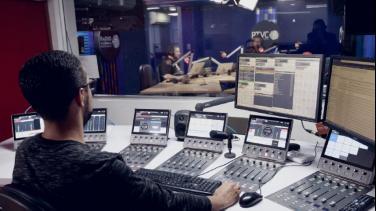 Boletines Radio Nacional