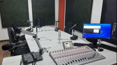Emisora de paz