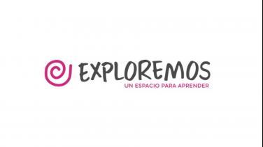 Exploremos, nuevo canal educativo de TDT de los Medios Públicos