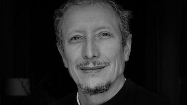Fabio Rubiano