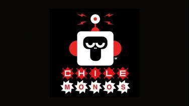 Señal Colombia cuenta con cuatro nominaciones en el Festival chileno Chilemonos