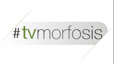 TVMorfosis, RTVC Sistema de Medios Públicos, Juan Pablo Bieri