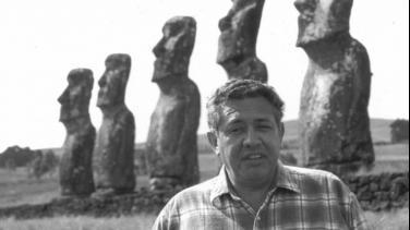 Héctor Mora Señal Memoria periodismo de turismo