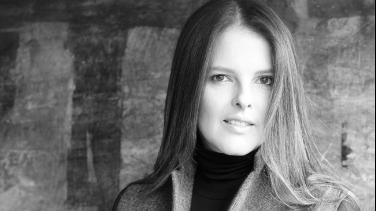 Isa López escritora Memorias Conversadas