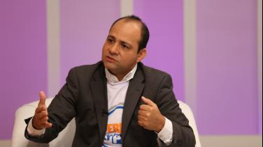 Jhon Jairo Hoyos