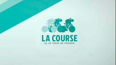 Le Course 2017