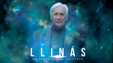 Llinas documental de Señal Colombia nominado en Premios Jerry Goldsmith