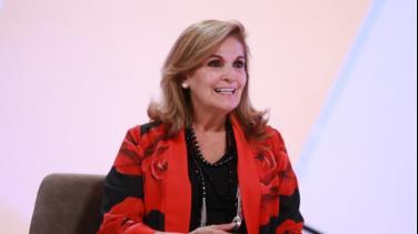 Mujeres Pioneras segunda temporada Bicentenario