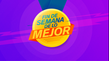 Maratón de contenidos Señal Colombia RTVC