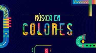 Música en colores por RTVCPlay